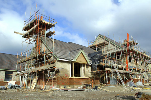 What are The Initial Steps at a Home Remodeling Project?